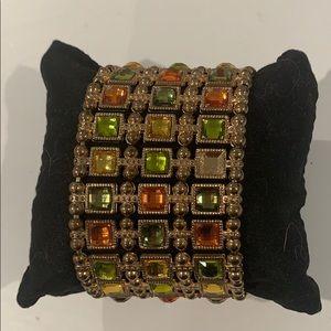 Gorgeous Flex Bracelet